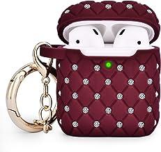 Amazon Com Airpods Case Gucci