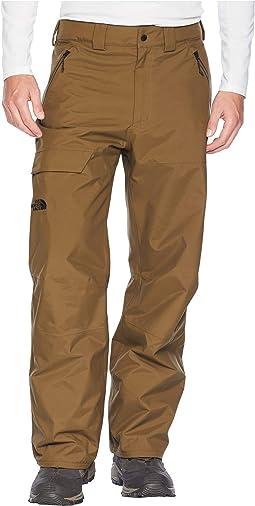 Seymore Pants