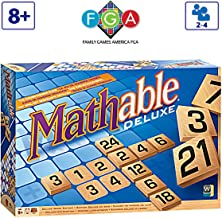 Best mathable junior board game Reviews