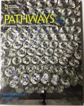 Best pathways listening and speaking 3 Reviews