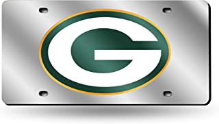 Best packers license plate Reviews