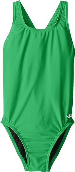 Hyper Green