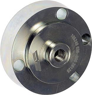 Dorman Ferramenta de instalação da capa de temporização do motor 635-000 para modelos selecionados