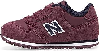 New Balance Iv373ag, Walking Shoe Unisex bebé