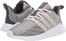 Raw White/Raw White/Grey Six