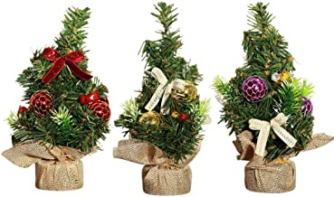 Amazon Com Christmas Center Table Decorations