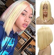 12 inch bob hairstyles