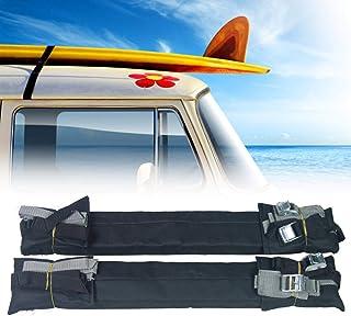Suchergebnis Auf Für Surfbrett Dachträger Auto Motorrad