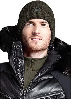Bogner Sport Candela Cashmere Knitted Hat
