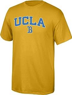 Best ucla university store Reviews
