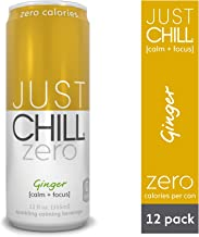 Best just chill just chill Reviews