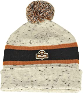 Isabel Marant Luxury Fashion Womens MCGLACL000006001I Beige Hat | Season Outlet
