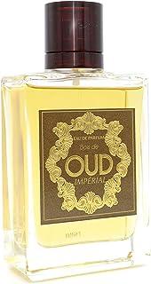 Eau de Parfum OUD Imperial para Hombres 100 ml - NUEVA fragancia HIPNÓTICA para Él