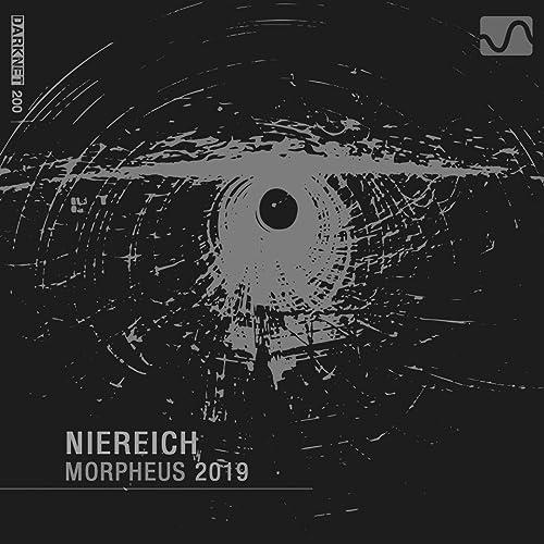 Morpheus 2019 by Niereich on Amazon Music - Amazon com