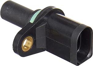 Spectra Premium S10130 Transmission Speed Sensor