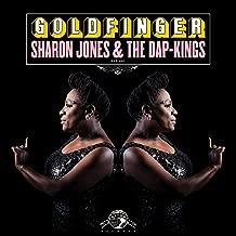 sharon jones & the dap kings goldfinger