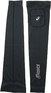 ASICS PR Reversible Wristband Set