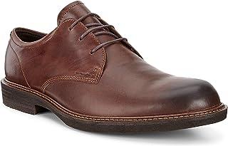 ECCO Irving Men's Shoes
