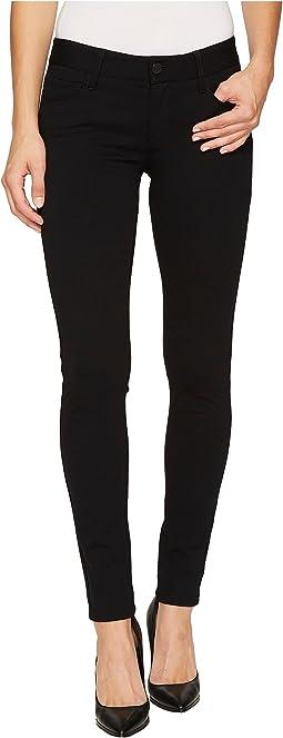 Paige Verdugo Ankle Ponte Pants