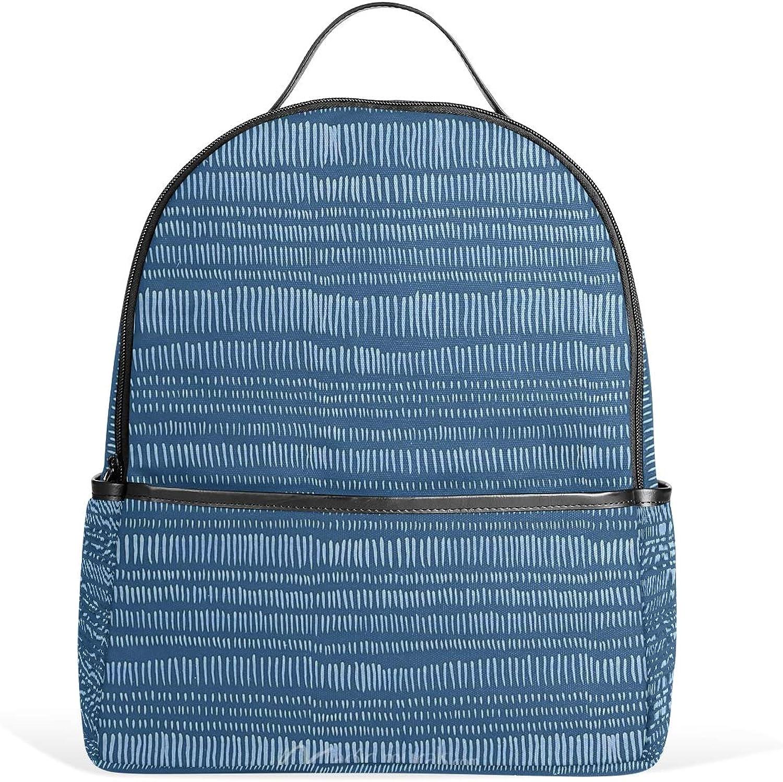 aea6a2578c02 Dark for Men Women Back Pack Bag College Daypacks Teenagers's Travel ...