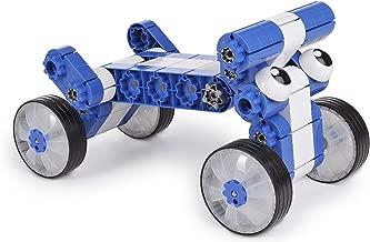 kiditec(キディテック) L-set1100 Multicar blue(マルチカー ブルー)