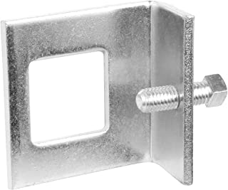 Best power strut window clamp Reviews