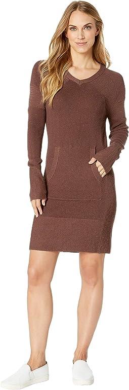 Avalone Dress