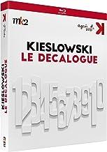 Le Décalogue [Italia] [Blu-ray]