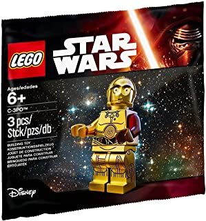Best lego chrome gold pieces Reviews