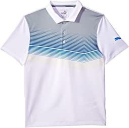 Road Map Polo JR (Big Kids)