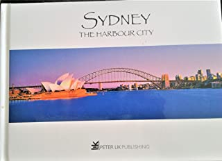 Sydney (Images of Australia)