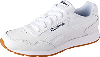 Reebok Royal Glide Men's Fashion Sneaker