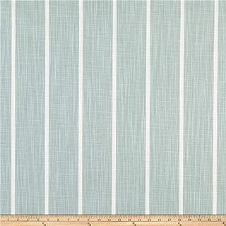 Premier Prints Modern Farmhouse Windridge Slub Canvas Waterbury, Fabric by the Yard