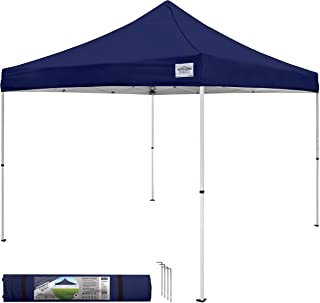 cheap caravan awnings