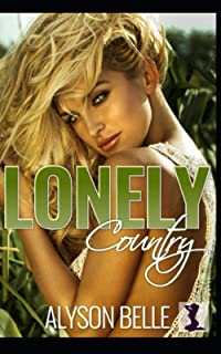 Lonely Country