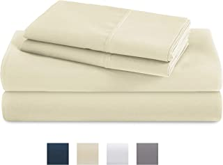 cotton queen fitted sheets