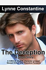 The Deception, A Short Story (Circle Dance Character Prequel Book 2) Kindle Edition