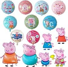 Peppa Pig Party Favors Peppa Pig Party Supplies Peppa Pig Easter Sale 40 Pack Peppa Pig Birthday Wristbands Peppa Pig Birthday Party