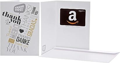 Amazon Es Voucher