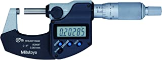 mitutoyo electronic digital micrometer