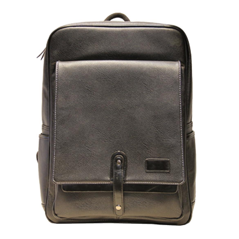 任意手のひら軽蔑高級 革 リュックサック バッグ バック バックパック メンズ レディース レザー 皮 鞄 通勤 通学 軽量 大容量