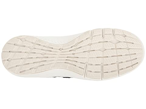 / wo    dr scholl &  €27; s l'envie des baskets & amp; athletic dr scholl &  €27; s fashion dynamique 92a706