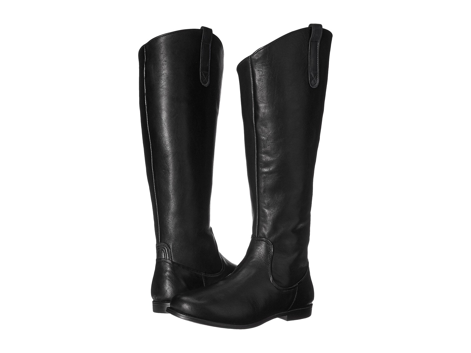 Plaza Tall Boot
