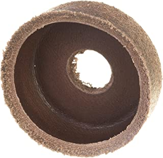 Silca Leather Plunger Washer: Pista, Super