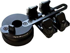 novagrade universal digiscoping adapter