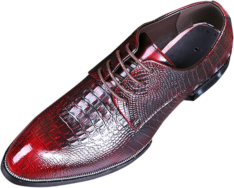 Wirtschaftliche Frauen CINDY Derby Schuhe Beige Braun