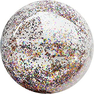 Best clear beach ball Reviews