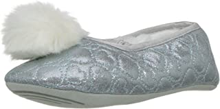 Stride Rite Girls' A-Line Slippers