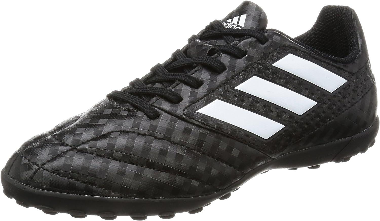 Unisex Kinder Adidas 17.4 Ace Flagship Store B01NACTFN6