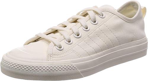 Adidas Nizza RF, Chaussures de Fitness Homme